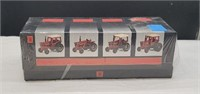 Heritage Farms Toy Auction Series #1