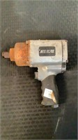 """(2) Aircat Pneumatic 3/4"""" Impact Wrenches"""