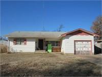 2/3 1622 Kennedy Enid, Oklahoma