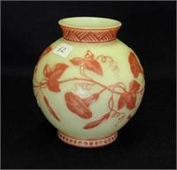 Fine Antiques Online Only Auction #213 - Ends Jan 24 -2021