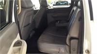 2014 Chevrolet Silverado 2500 HD P/U