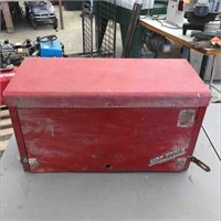Online Only Equipment Auction January 19 2021