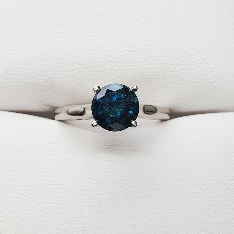 #139: Distressed Manufactures' Close-out Jewelry Auction