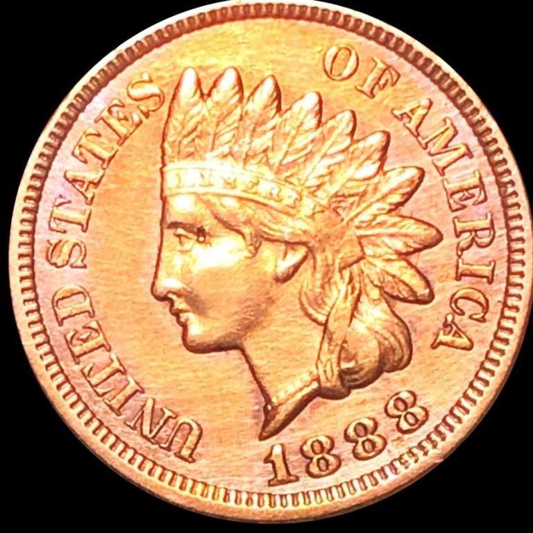 Jan. 17th Miami Businessman Rare Coin Estate Sale Part 8