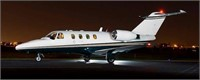February 4th 2021 Assent Aircraft Auction
