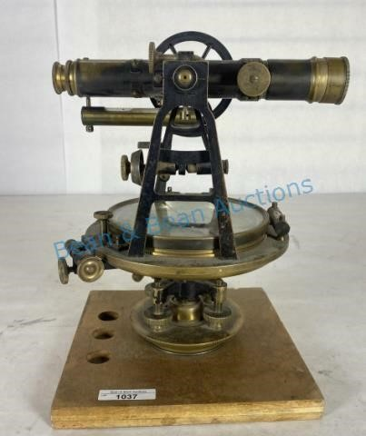 Jan 21st 2021 antique Auction