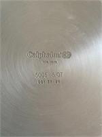 CALPHALON - 5 QT POT WITH LID