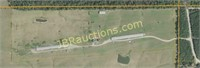BANK ORDERED FARM AUCTION 48+/- ACRES!