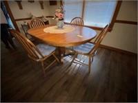 January 27 - Multi Estate Auction