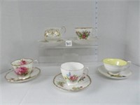 Antiques, Collectibles, Artwork, Furniture, Jewellery & More