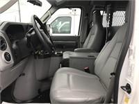 2014 Ford E150 Cargo Van