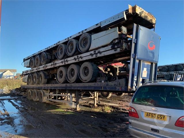 at TruckLocator.ie
