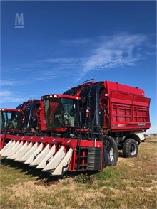 marketbook com tr powered by machinery trader tractorhouse and truck paper