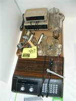 JANUARY 16 ONLINE ONLY MULTIPLE ESTATE AUCTION