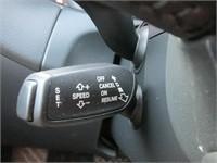 2013 AUDI Q5 AWD