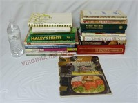 Collectibles Estate & Household Online Auction ~ Close 1/21