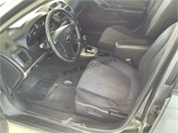 2006 Chevrolet Malibu SDN