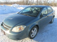 Online Auto Auction January 18 2021 Regular Consignment