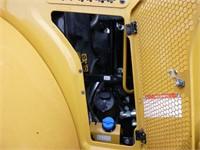 2019 Caterpillar 950M Wheel Loader