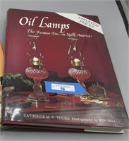 On-Line Only Collectors Book Auction Ending Jan 18th 8:00PM