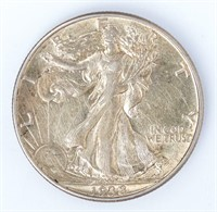Feb 2nd Antique, Gun, Jewelry, Coin & Collectible Auction