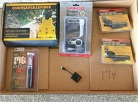 Guns,Ammo,Traps,Furs,Collectibles Estate Downsizing