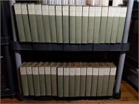 Ancaster Mansion Auction Part 3