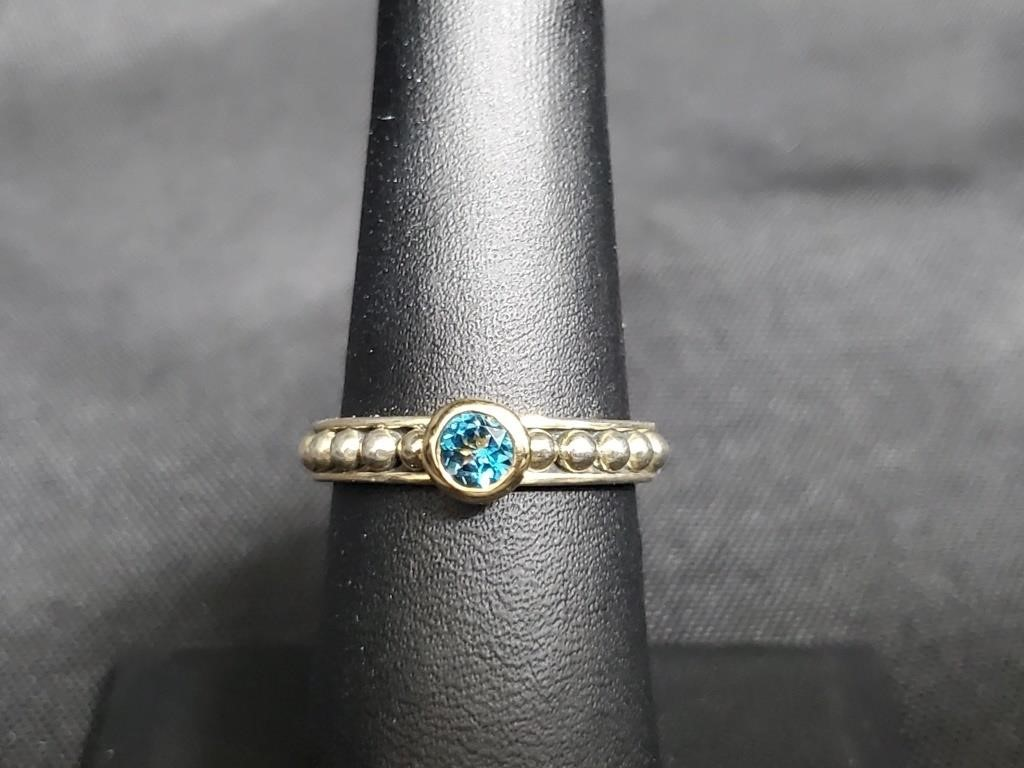 Elite Collectibles Coins & Fine Jewelry Auction Tues 1/19