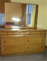Guelph Estate Sale from One Owner Home + Consignments