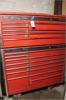 Diesel Repair Shop Liquidation Auction - Havertown, PA 1/29
