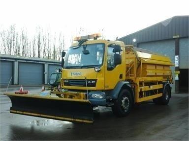 2013 DAF 55.150 at TruckLocator.ie