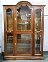 1.21 Antique Consignment Auction