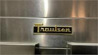 Traulsen Commercial Refrigerator ARI232HUT-FHS