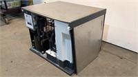 Scotsman Ice Machine w/o Storage C0330SA-1A