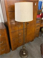 Furniture, Collectibles, and More !