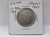 January Special Coin Auction - 157
