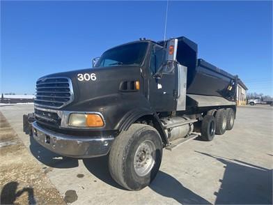 Sterling Lt8500 Trucks For Sale 43 Listings Truckpaper Com Page 1 Of 2