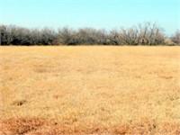 116 Acres MOL