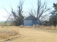 156 Acre MOL