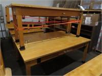CSUC Warehouse Surplus Auction