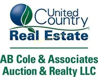 Kerr Lake Commercial Property - ONLINE ONLY BIDDING