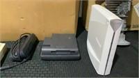 Assorted Computer Supplies