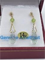 Pre Valentine Jewellery Auction
