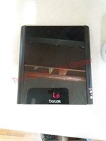 Taylor kitchen scale