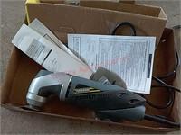 Performax multi tool