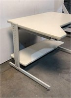 AFC Computer Desk
