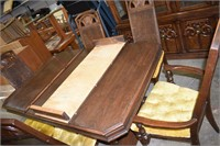 #508- Estate and Moving Auctions-565 Front St., Wyoming, ON
