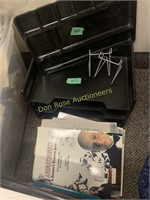Office Variety Lot