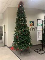 12' Christmas Tree