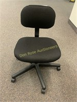 Bio Fit Office Chair